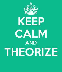 theorize - Google Search