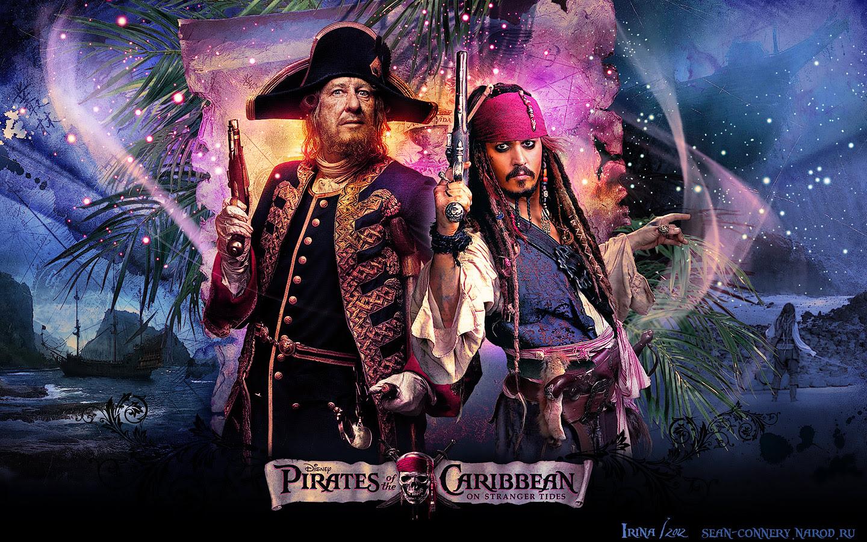 Potc Jack Sparrow ジャック スパロウ 壁紙 32851573 ファン