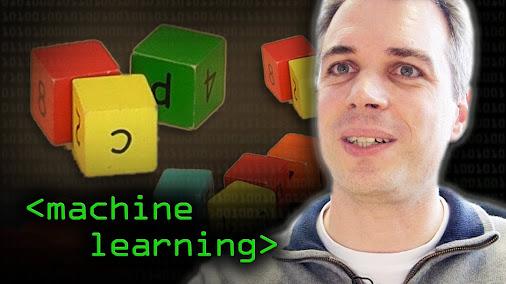 Machine Learning Methods – Computerphile