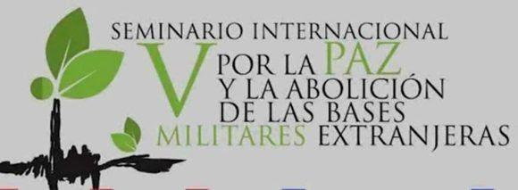 seminario_guantanamo_por-la-paz-y-abolicion-base_militares
