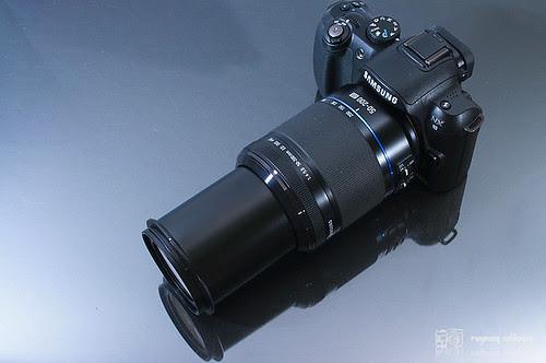 Samsung_NX10_50200_07