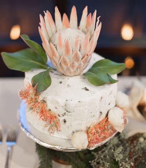 Organic Bohemian Winter Wedding: Deidre   Stefan   Green