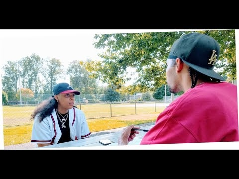 206 rapper Ajane talks Life in West Seattle, New Music, Zooited Gang, & more...