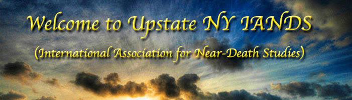 Upstate NY IANDS