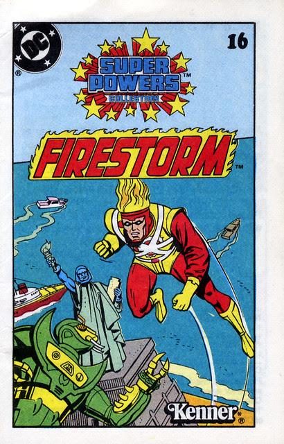 SuperPowers_16_Firestorm_00