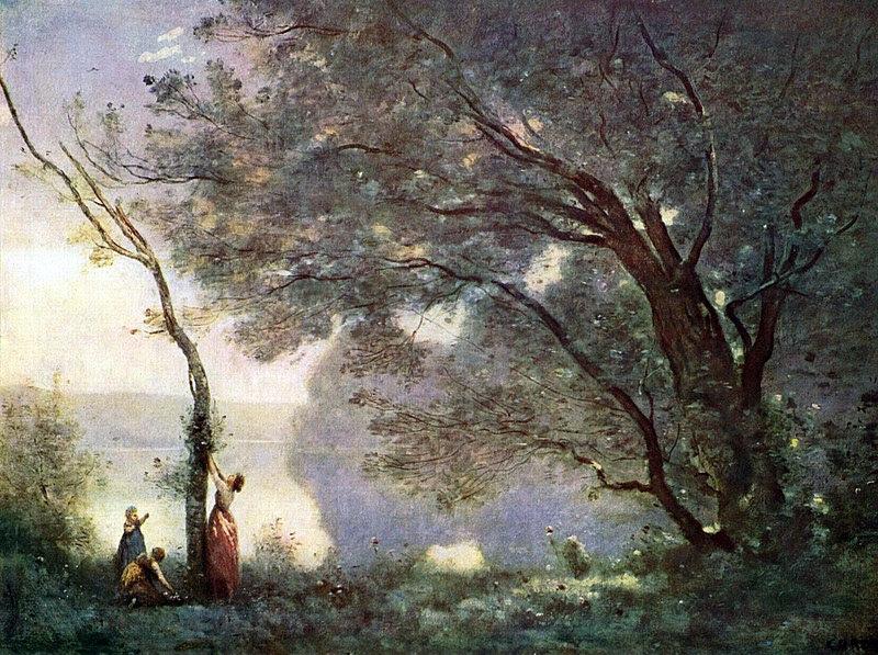 File:Jean-Baptiste-Camille Corot 012.jpg