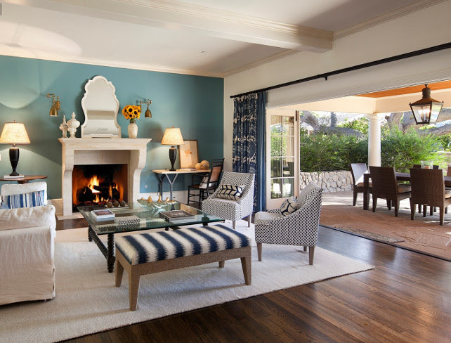 House For Sale Interior Design Ideas - Home Bunch