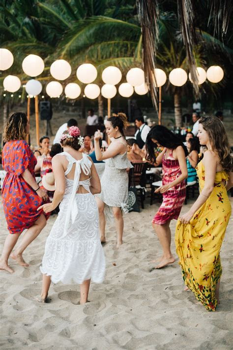 Destination Wedding Costs for Guests: How to Factor in