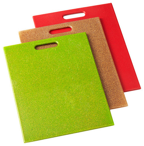 eco-smart Cutting Board - modern - knives and chopping boards - by ...