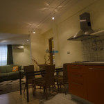 vanzare apartament olimob.ro2