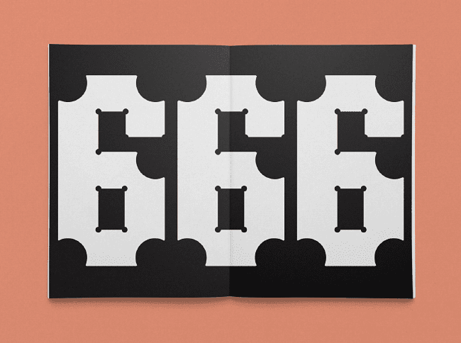 hardy 23 of the most beautiful typefaces from September 2014