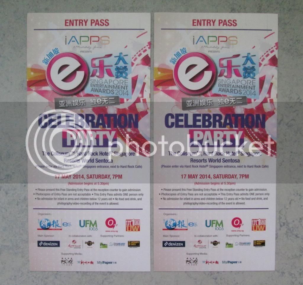 photo SingaporeaBotanicGardenSingaporEAwards201402.jpg