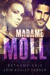 Madame Moll