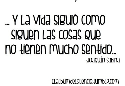 Quotes Frases Frases De Amor Depressing Quotes Frases Tumblr Spanish