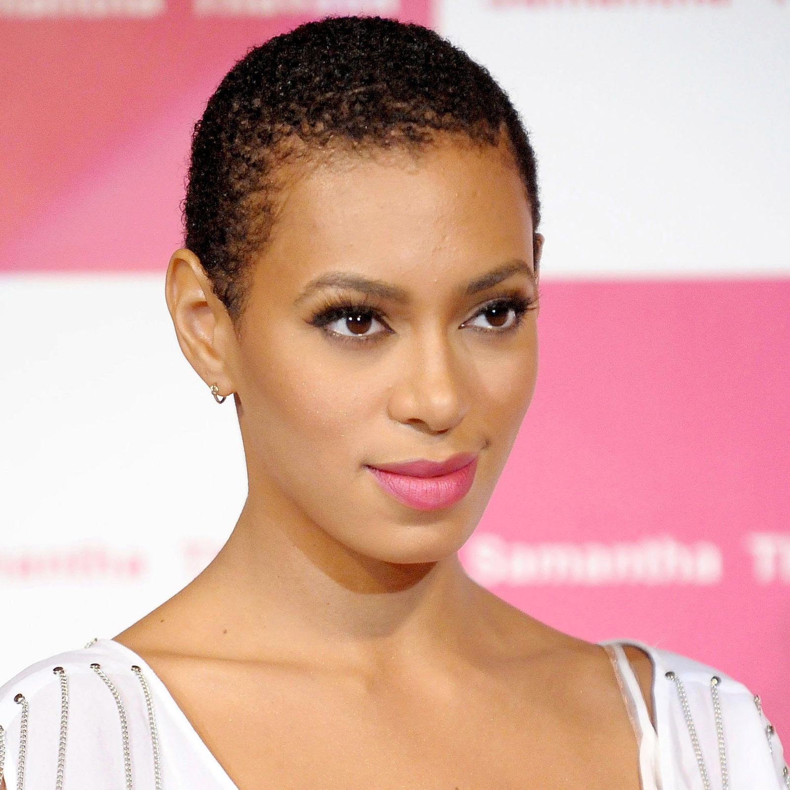 Jazzy Black  Women  Short  Hairstyles  2019 Hairstyles  2019