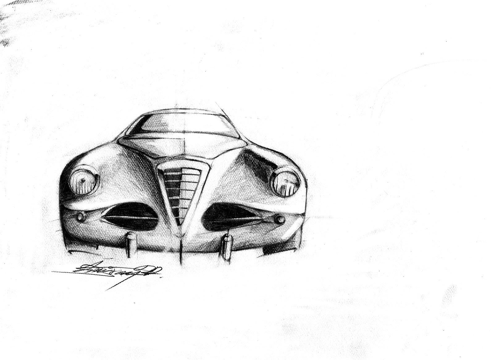 classic motorsports part 2