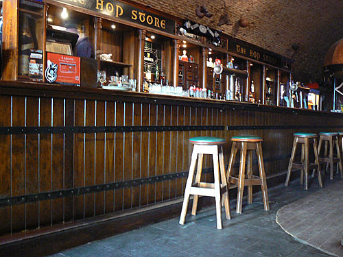 the hop store 2.jpg