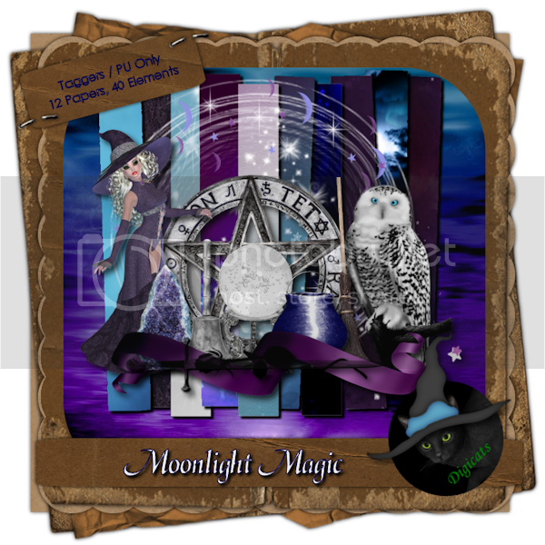 Moonlight Magic photo DCD_MoonlightMagic_TS.png