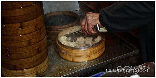 領帶臭豆腐10.jpg