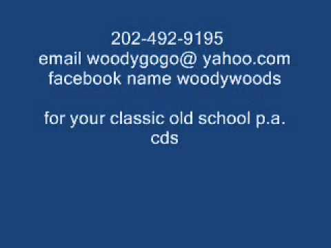 https://lh5.googleusercontent.com/proxy/OsEXuhzek_6OoK3tgguxfb64KOvCaDsvFlHKbD5Thq0GkinLq-7Aji5DdD2YgPOMIqTxiK3hCOVdQ_0m76w8=w506-h379