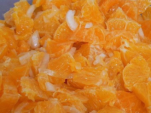 alade d'orange.jpg