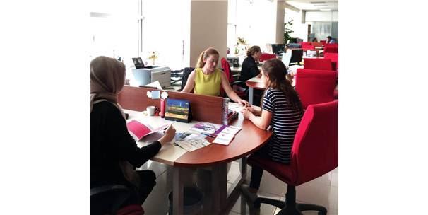 8 Mart Dünya Kadınlar Günü Ankara Haberleri