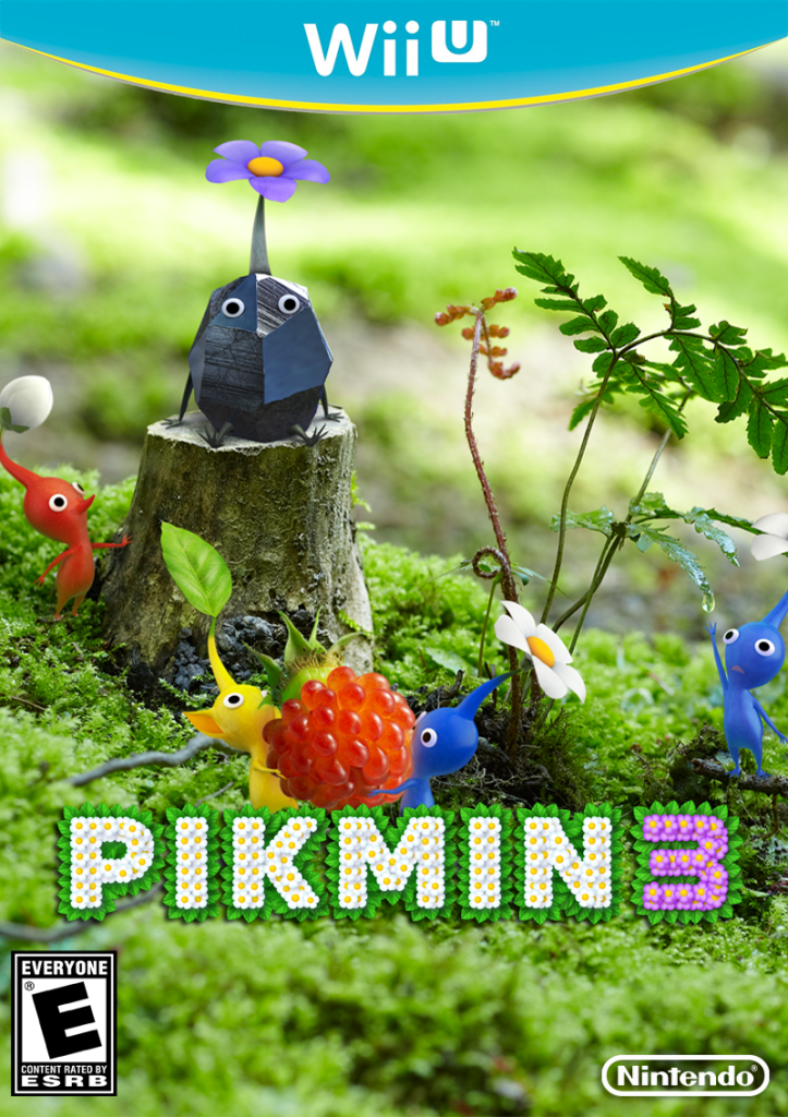 http://images2.wikia.nocookie.net/__cb20121028162740/pikmin/images/7/73/Boxart.png