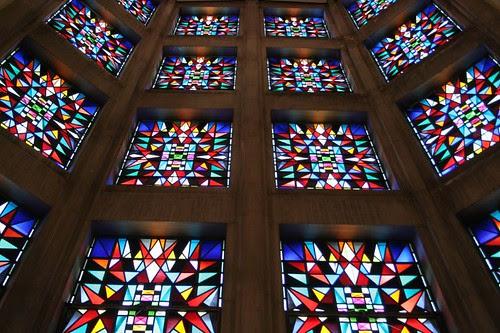 St. Helen's Roman Catholic Church