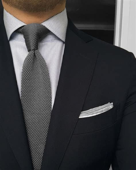 Best 25  Grey suit combinations ideas on Pinterest   Black