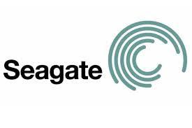 Seagate lanza nuevos discos de 4TB