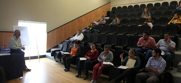 talleres-ambientales-universidad-guanajuato-ug-ugto