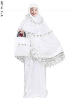 Pusat Grosir Baju Muslim Murah Terbaru