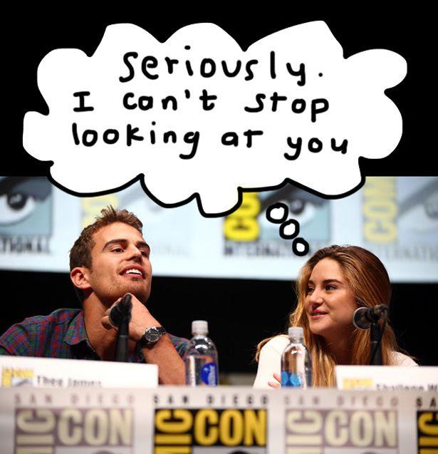 photo Divergent11_zpsd6a19bdc.jpg