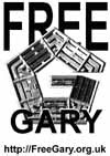 in depth information and blog on Free Gary