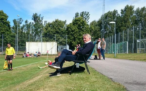 Kasper Dolberg  - o propunere atractivă pentru granzii Europei a unui reputat scouter danez