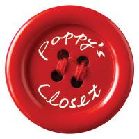 Poppy's Closet