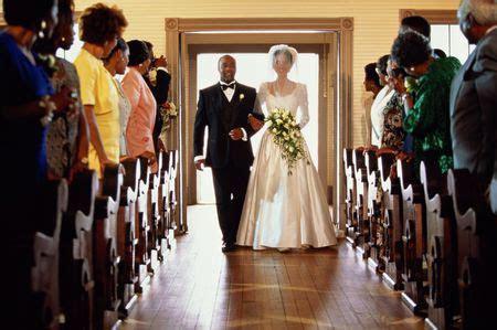 Wedding Ceremony Walking Order   Wedding Gallery