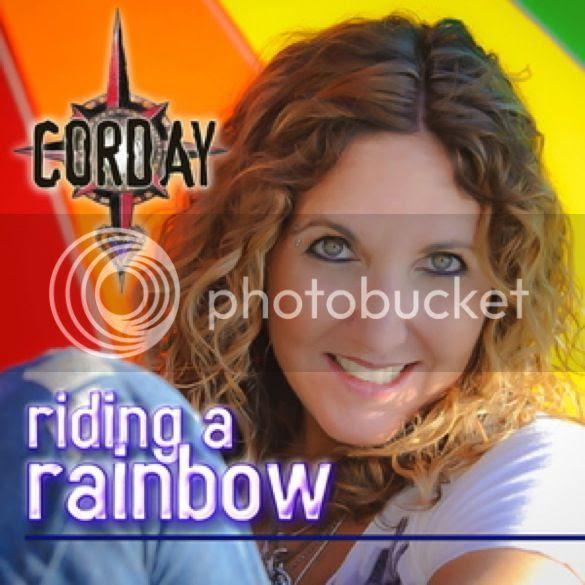Corday - Riding a Rainbow photo CordayRidingARainbowCOVER_zps29281719.jpg