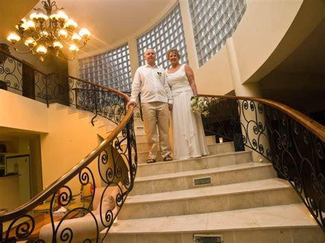 58 best Vanuatu Weddings images on Pinterest   Vanuatu