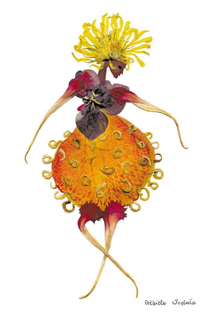 dried-floral-art-florotypie-elzbieta-wodala-17