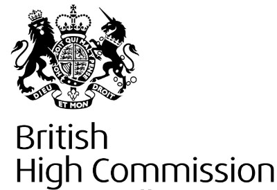 Graduate Administrative Officer, Counter-Terrorism at British High Commission in Abuja