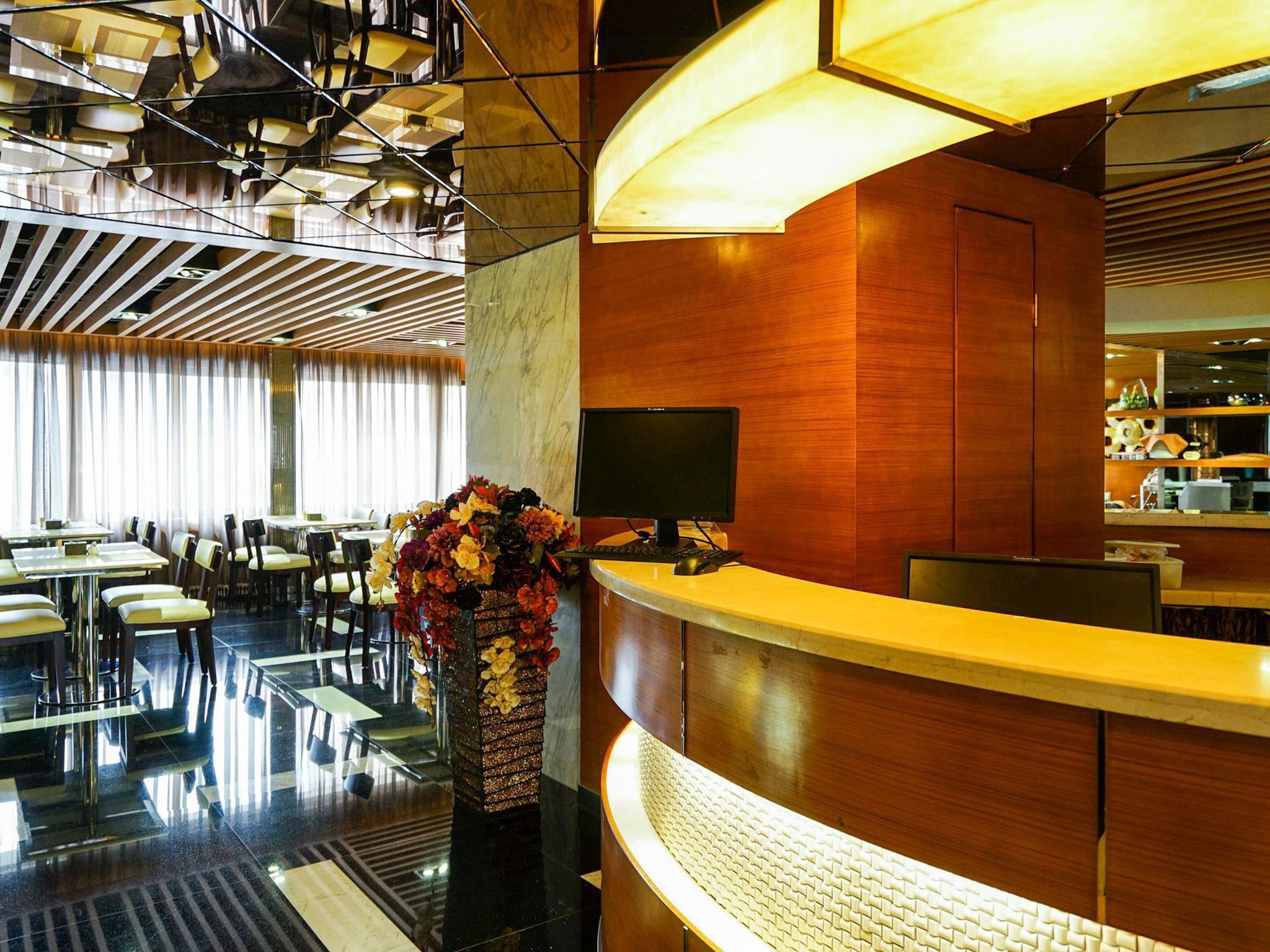 Discount Guangzhou Easun Guotai Hotel