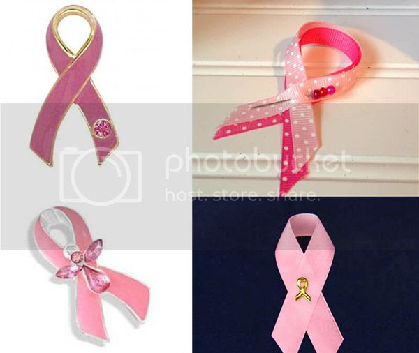 photo Buy-Pink-Ribbon-Pins_zpsmtpiqibd.jpg