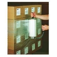 NIFTY PRODUCTS DASW-EZ 18Stret Wrap Dispenser NIFTY PRODUCTS DASW-EZ 18Stret Wrap Dispenser