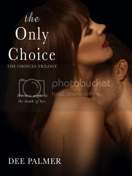 photo The Only choice ebook_zpseuu30gyr.jpg