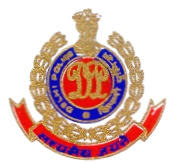 Delhi Police catches AIPGE 2012 cheaters