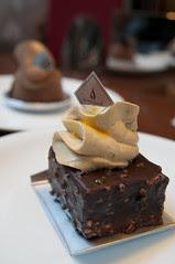 Precious, Le Chocolat de H, Roppongi Hills