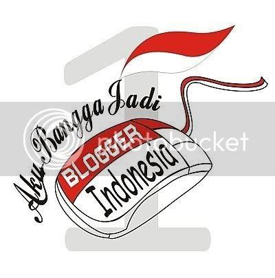 Join Us! Purbalingga Blogger Community on Facebook
