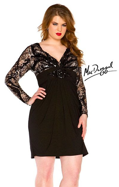 Long sleeve evening dresses petite