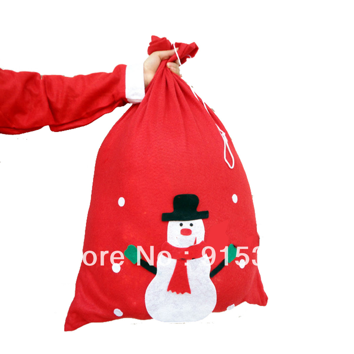 Shop Popular Christmas Office Door Decorations from China   Aliexpress